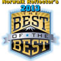Norwalk Reflector Best of the Best 2013